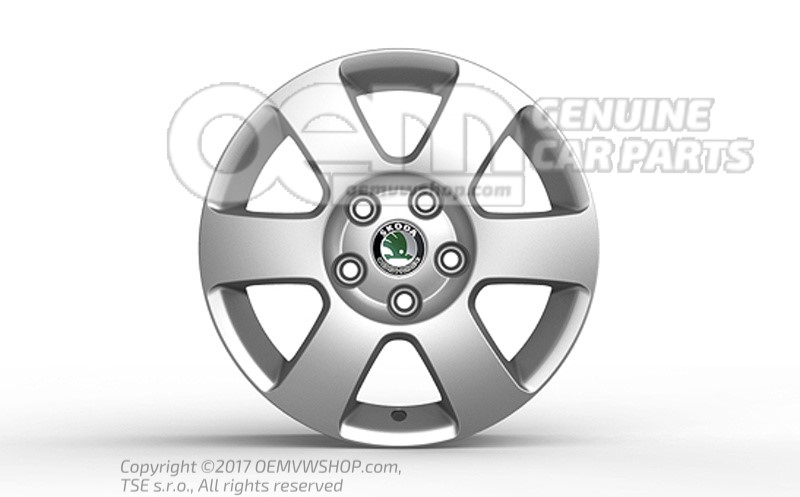 Cca600003 llanta de aluminio capuchon - Pulir llantas de aluminio a espejo ...