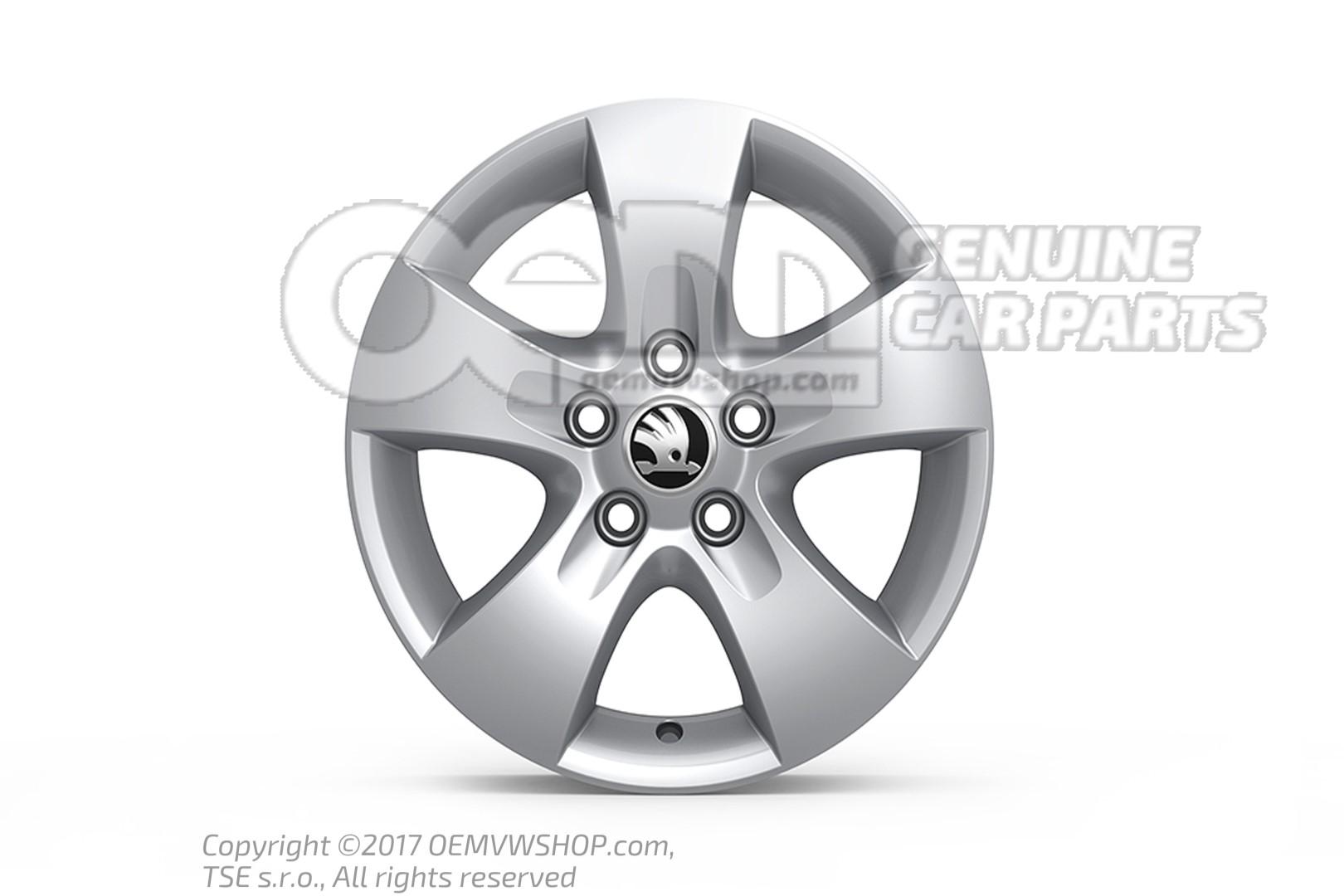 5j0071494d 7zs 5j0071494d7zs llanta de aluminio - Pulir llantas de aluminio a espejo ...