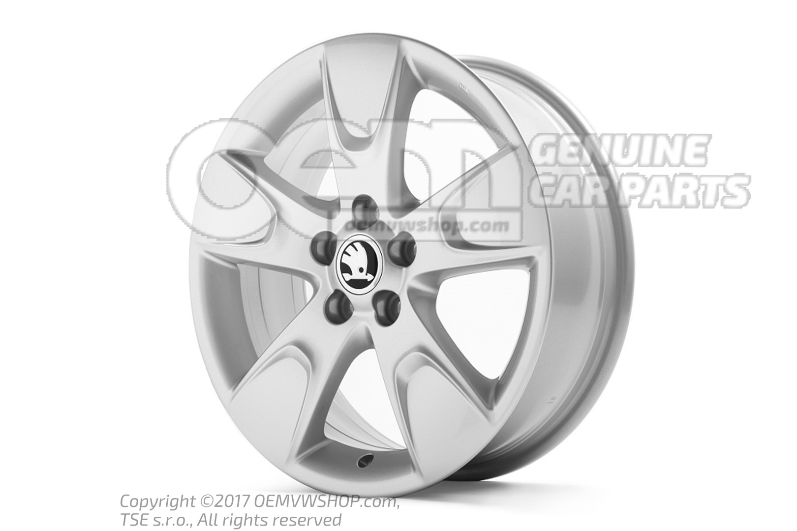 5j0071496l 7zs 5j0071496l7zs llanta de aluminio - Pulir llantas de aluminio a espejo ...