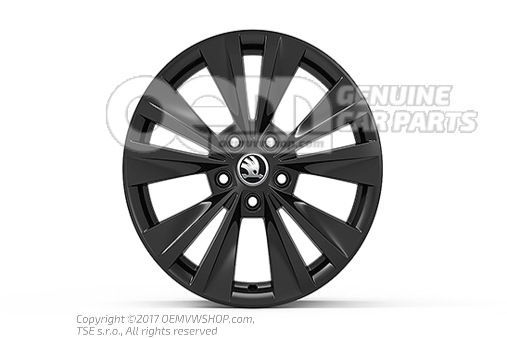 3t0071497 jx2 3t0071497jx2 llanta de aluminio negro - Pulir llantas de aluminio a espejo ...